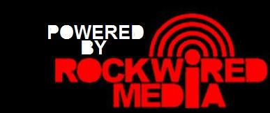 http://www.rockwired.com/rockwiredmagazinelogo.JPG