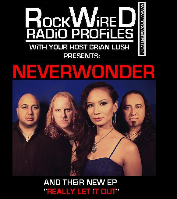 http://www.rockwired.com/rockwiredneverwonder.JPG