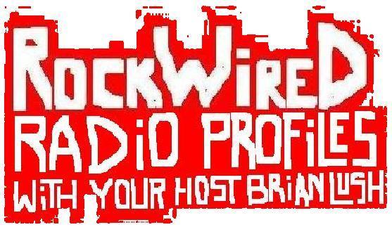 http://www.rockwired.com/rockwiredradioprofileswhite.JPG