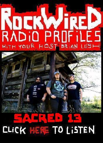 http://www.rockwired.com/rockwiredsacred13.JPG