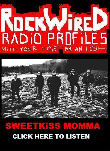 http://www.rockwired.com/rockwiredsweetkissmomma.JPG