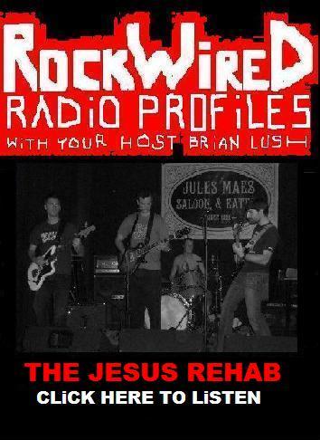http://www.rockwired.com/rockwiredthejesusrehab.JPG