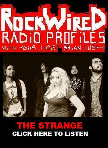 http://www.rockwired.com/rockwiredthestrange.JPG