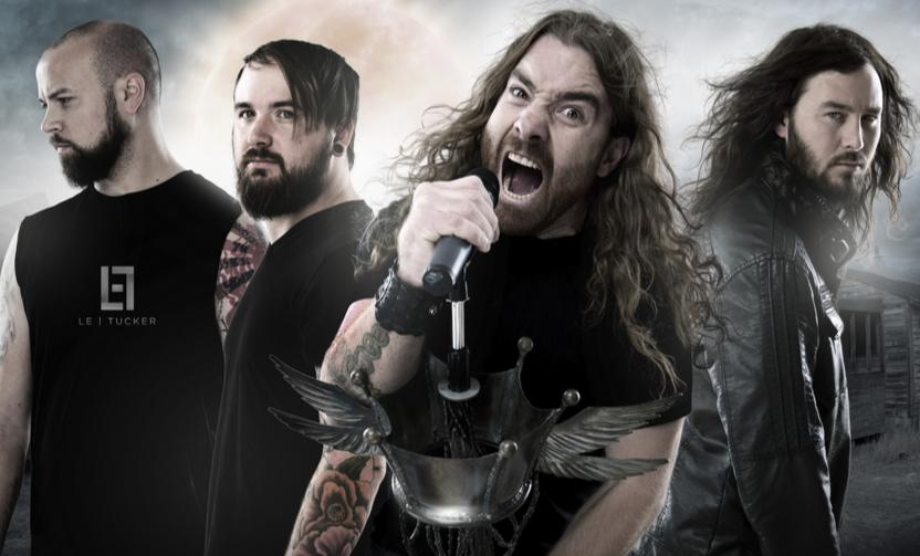 http://www.rockwired.com/royalbliss.JPG