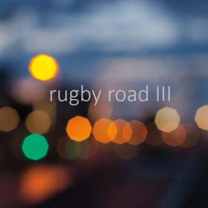 http://www.rockwired.com/rugbyroadIII.jpg