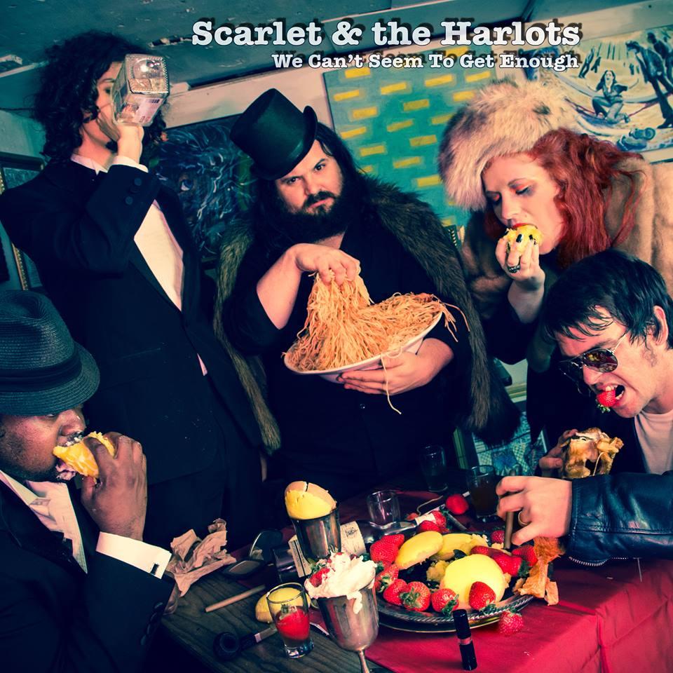 http://www.rockwired.com/scarletandtheharlots.jpg