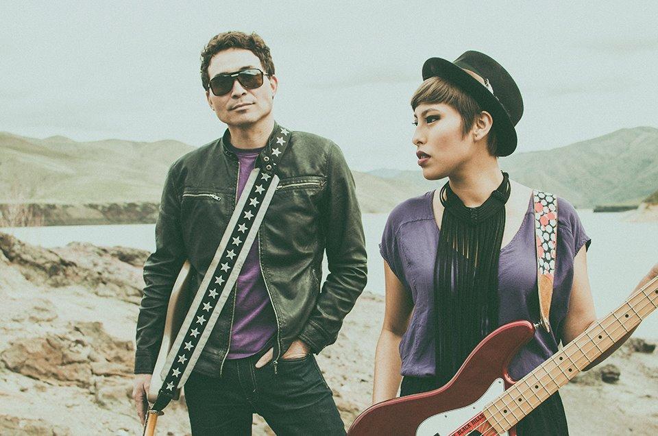 http://www.rockwired.com/scatter2.jpg