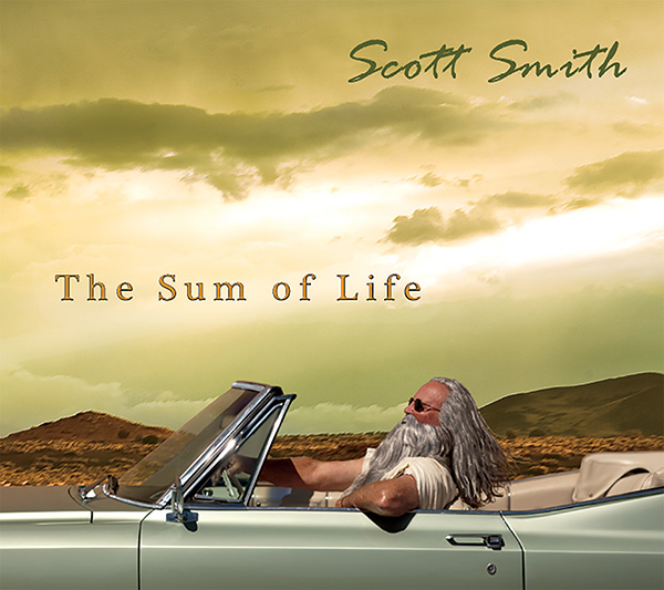http://www.rockwired.com/scottsmith.jpg