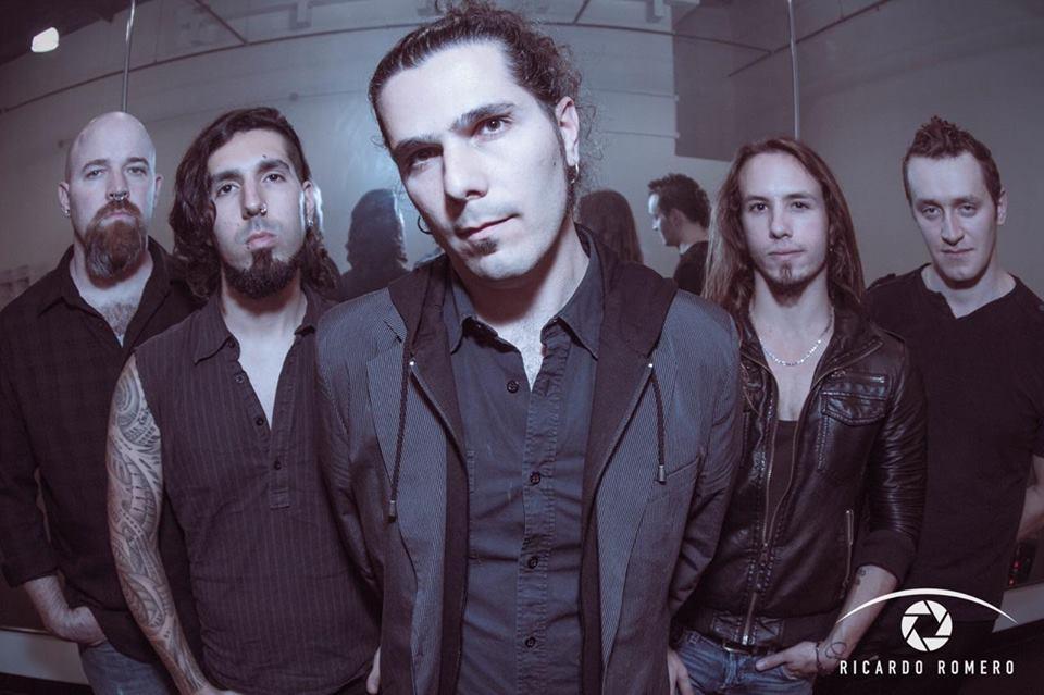 http://www.rockwired.com/seekirony.jpg