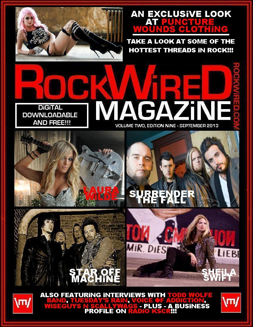 http://www.rockwired.com/september2013cover.JPG