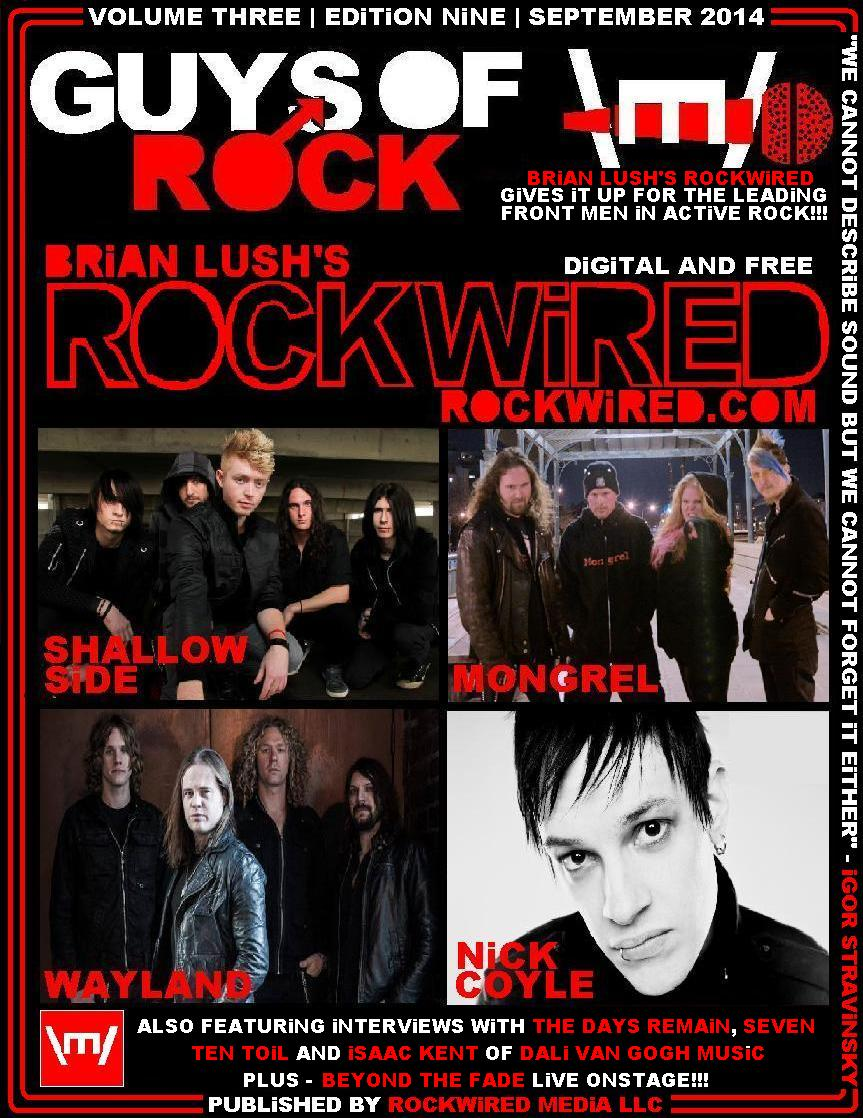 http://www.rockwired.com/september2014.JPG