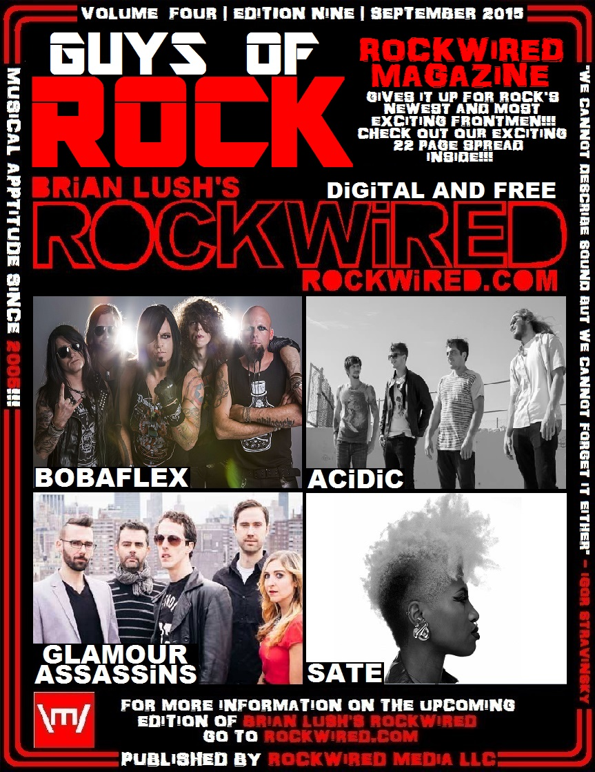 http://www.rockwired.com/september2015.jpg