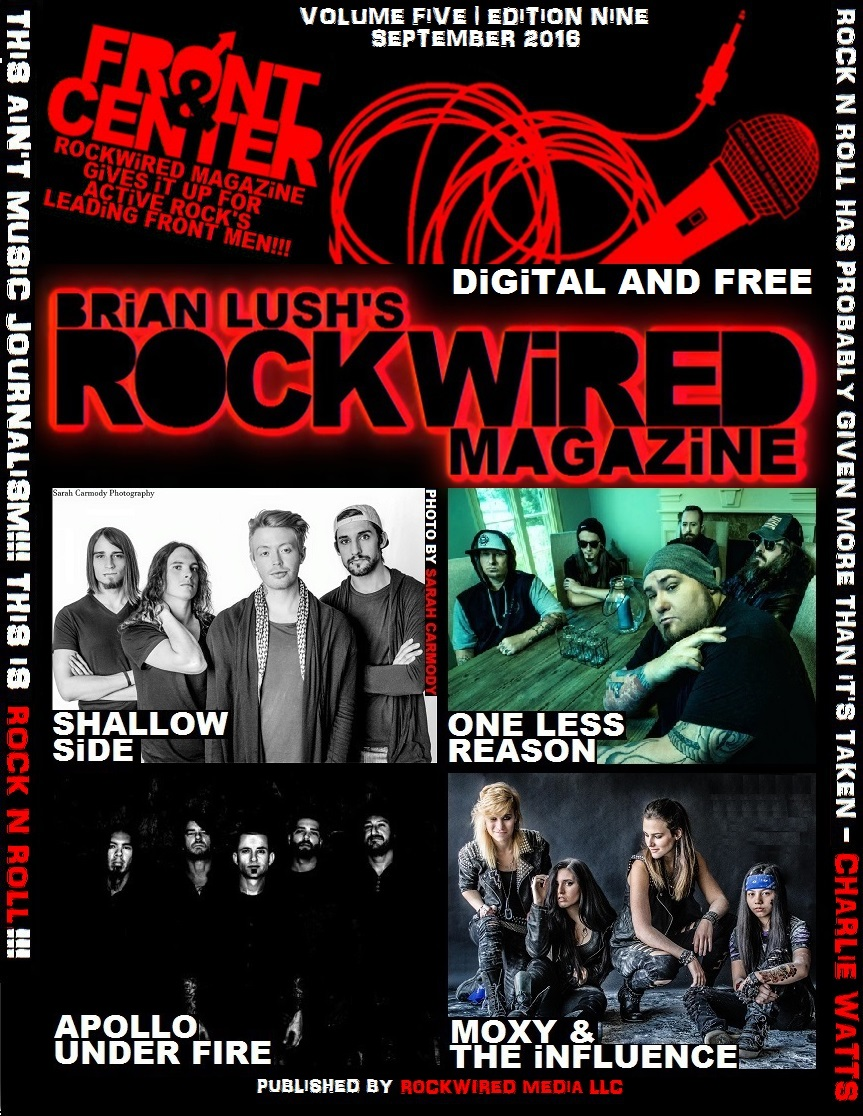 http://www.rockwired.com/september2016.jpg