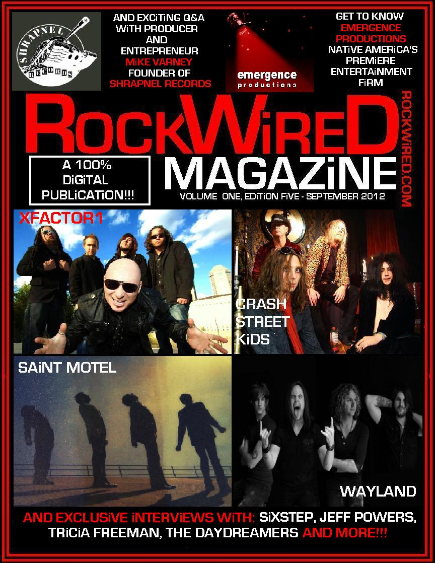 http://www.rockwired.com/septembercover.JPG
