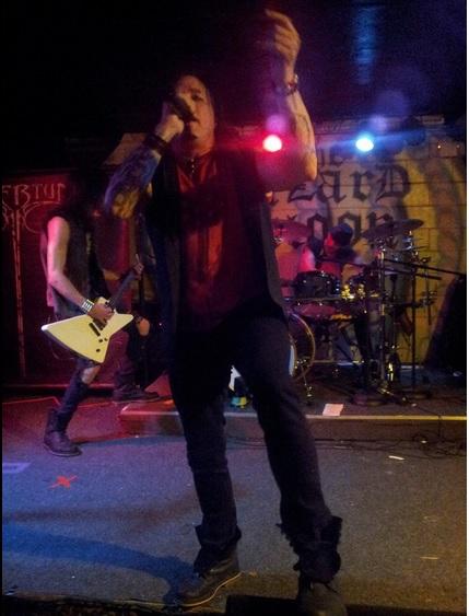 http://www.rockwired.com/sil3.jpg