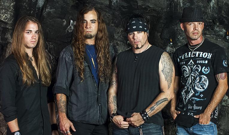 http://www.rockwired.com/silvertung.jpg