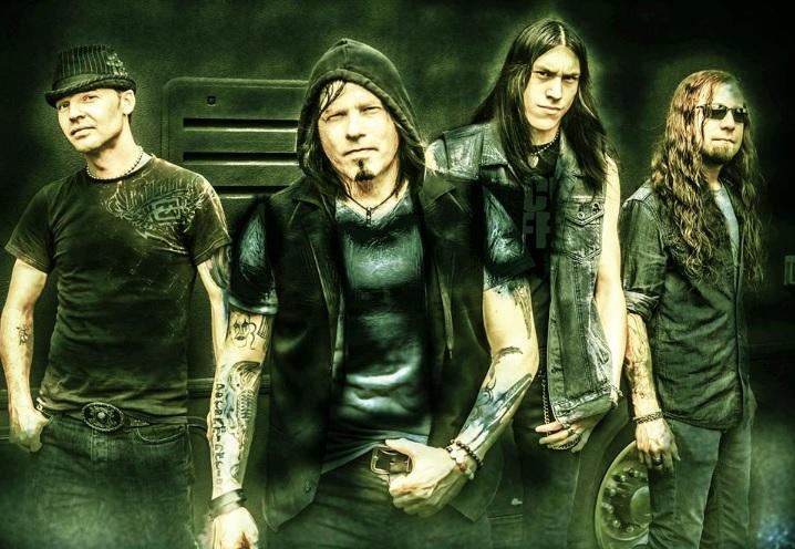 http://www.rockwired.com/silvertung2016.jpg