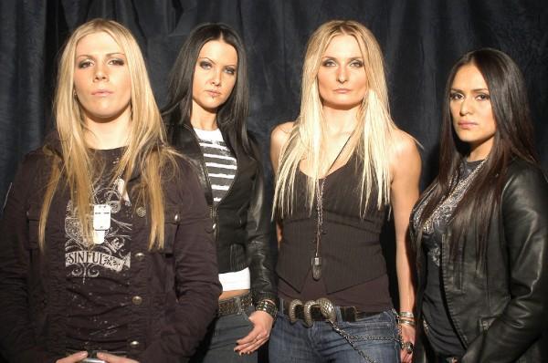 http://www.rockwired.com/sins.jpg