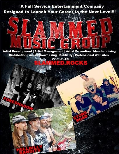 http://www.rockwired.com/slammedwebad2.jpg