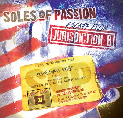 http://www.rockwired.com/solesofpassion.jpg