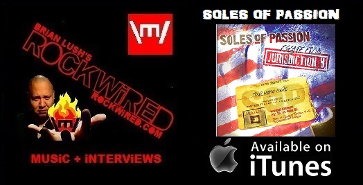 http://www.rockwired.com/solesofpassionitunes.jpg
