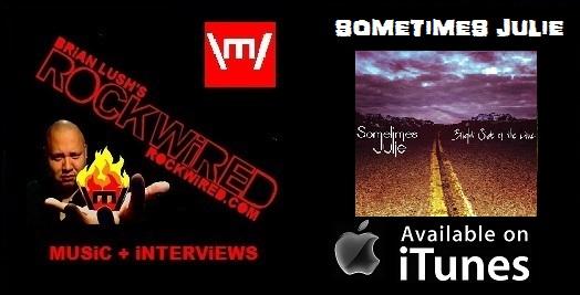 http://www.rockwired.com/sometimesjulieitunes.jpg