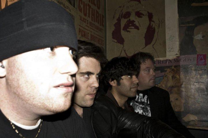 http://www.rockwired.com/sonicrebellion.jpg