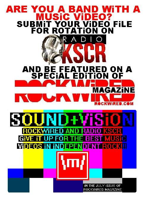 http://www.rockwired.com/soundvisionvertical.JPG