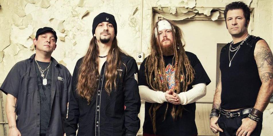 http://www.rockwired.com/ssf.jpg