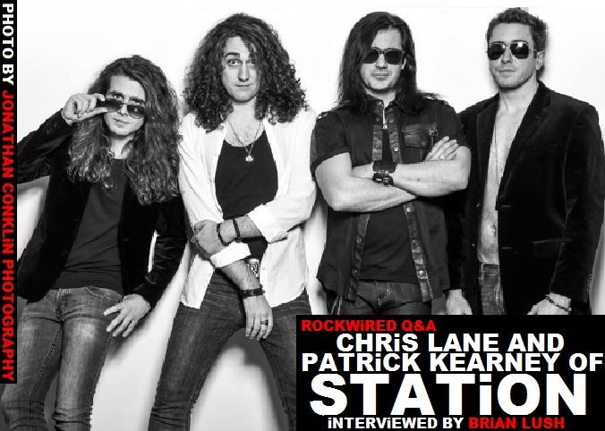 http://www.rockwired.com/stationhighlight.jpg
