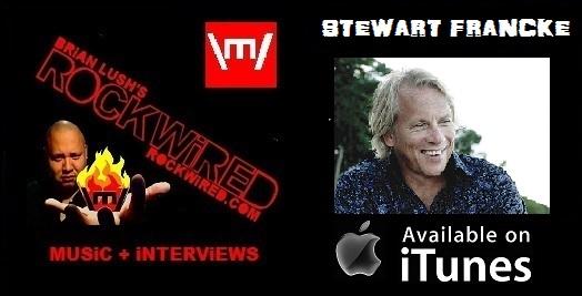 http://www.rockwired.com/stewartfranckeitunes.jpg