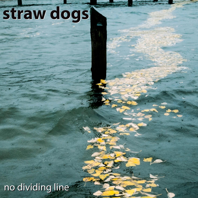 http://www.rockwired.com/strawdogs.jpg