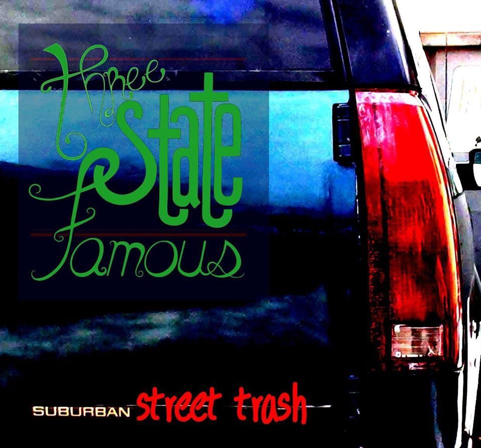 http://www.rockwired.com/suburbanstreettrash.jpg
