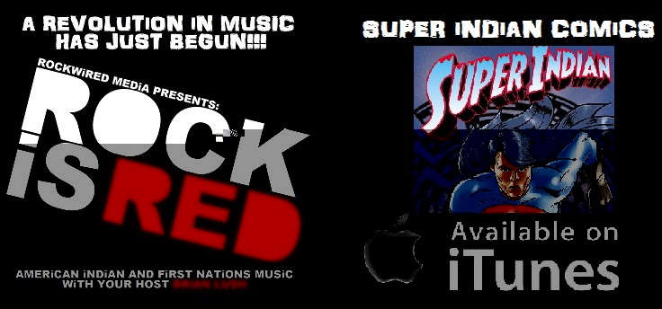 http://www.rockwired.com/superindianitunes.jpg