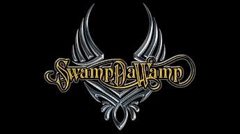 http://www.rockwired.com/swampdawampbanner.jpg