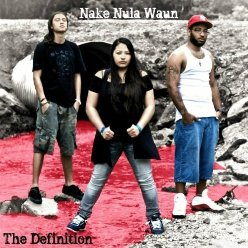 http://www.rockwired.com/thedefinitioncd.jpg