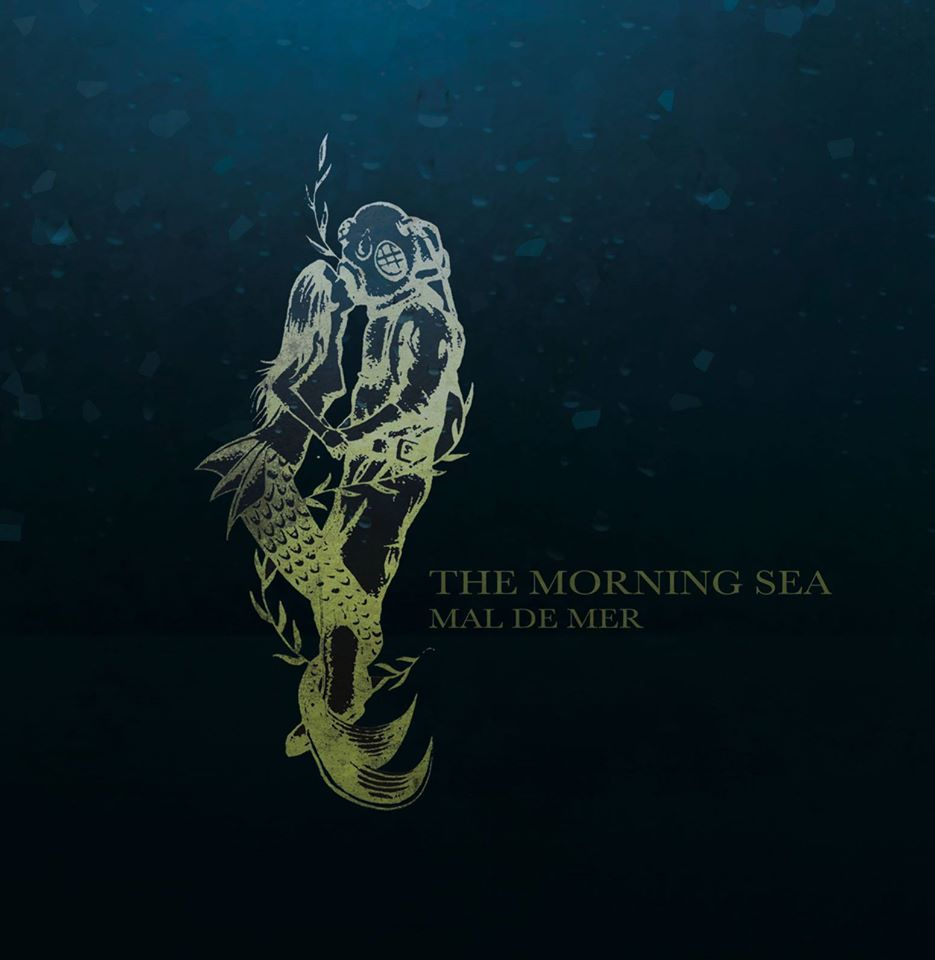 http://www.rockwired.com/themorningsea.jpg
