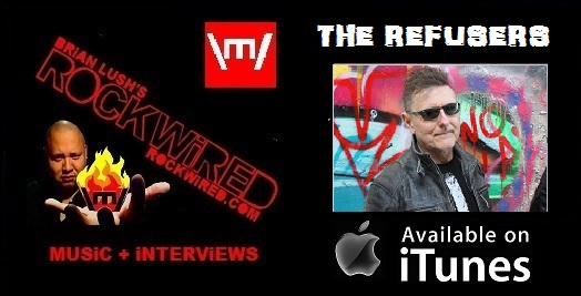http://www.rockwired.com/therefusersitunes.jpg