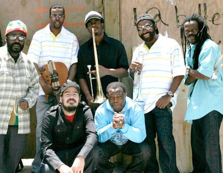 http://www.rockwired.com/thewailers.jpg