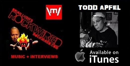 http://www.rockwired.com/toddapfelitunes.jpg