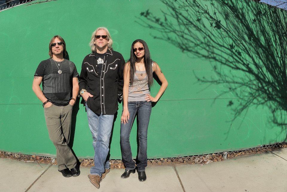http://www.rockwired.com/toddwolfeband.jpg