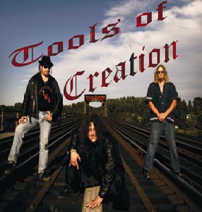 http://www.rockwired.com/toolsofcreation2.JPG
