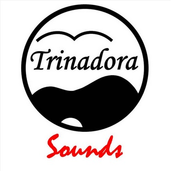 http://www.rockwired.com/trinadora.jpg
