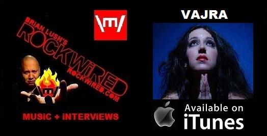 http://www.rockwired.com/vajraitunes.jpg