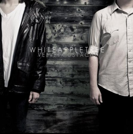 White Apple Tree - Velvet Mustache (2010)
