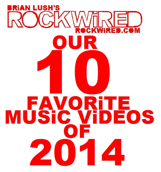http://www.rockwired.com/videos2014.jpg