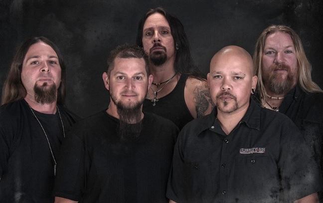 http://www.rockwired.com/voodoosexcult.jpg
