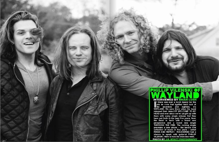 http://www.rockwired.com/waylandclip.jpg