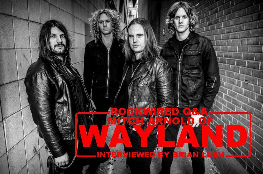 http://www.rockwired.com/waylandheading.JPG