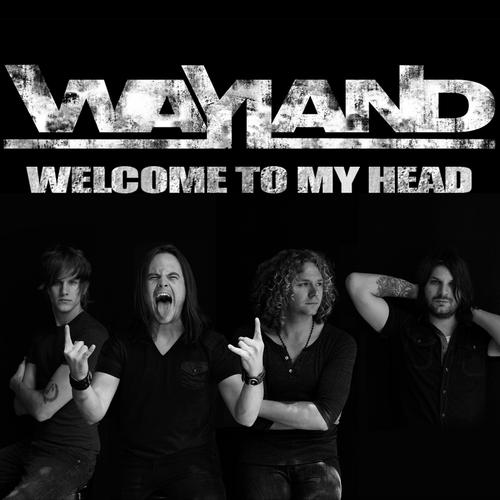 http://www.rockwired.com/welcometomyhead.jpg